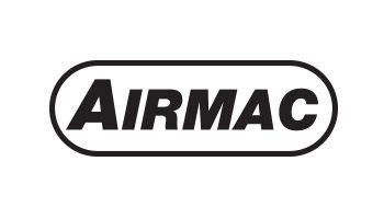 Airmac logo